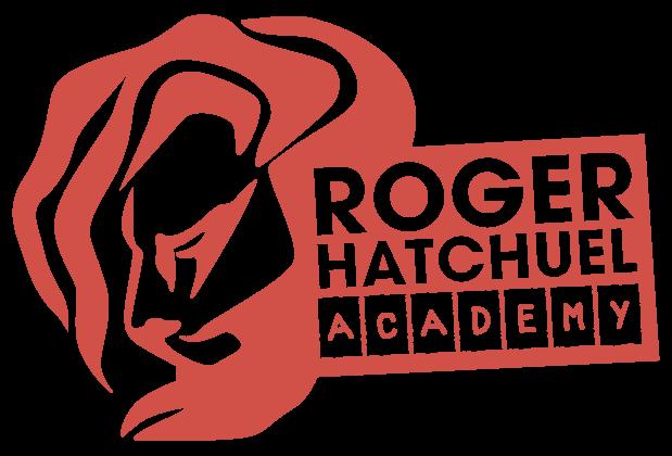 Roger Hatchuel
